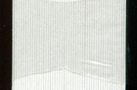 Колода - вид сбоку