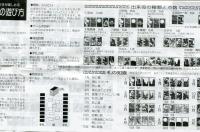 Правила игры в кой-кой на японском