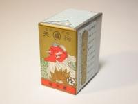 Кабуфуда Тенгу - колода в упаковке