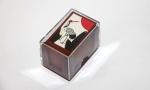 Ханафуда в коробочке