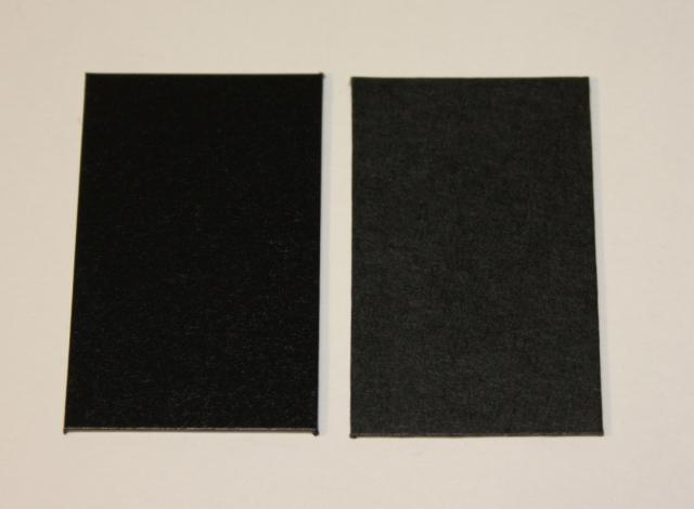 Сравнение кабуфуд - рубашки
