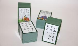Блоки карт