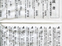 100 поэтов - инструкция