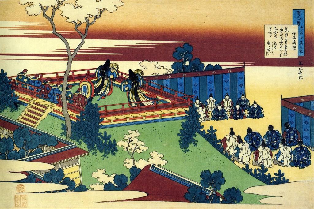 Hokusai-12