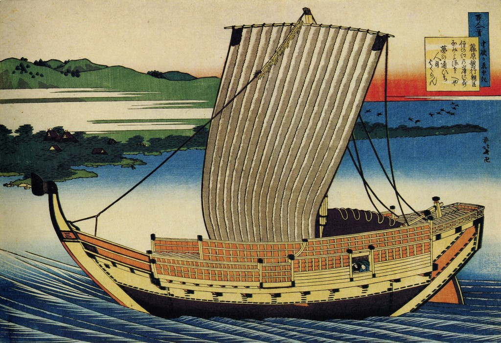 Hokusai-18