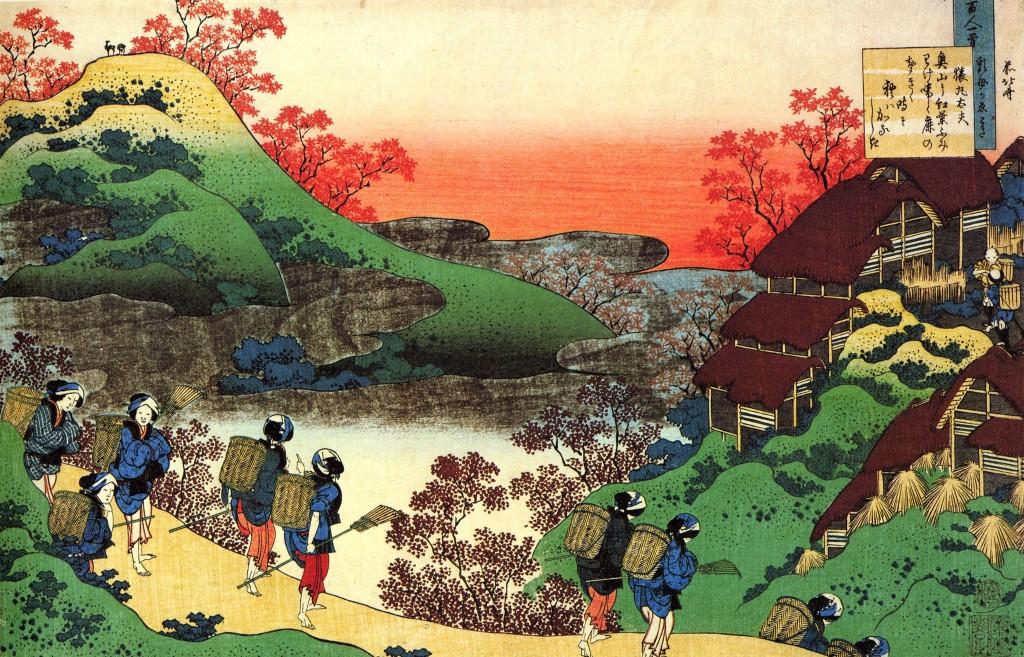 Hokusai-5