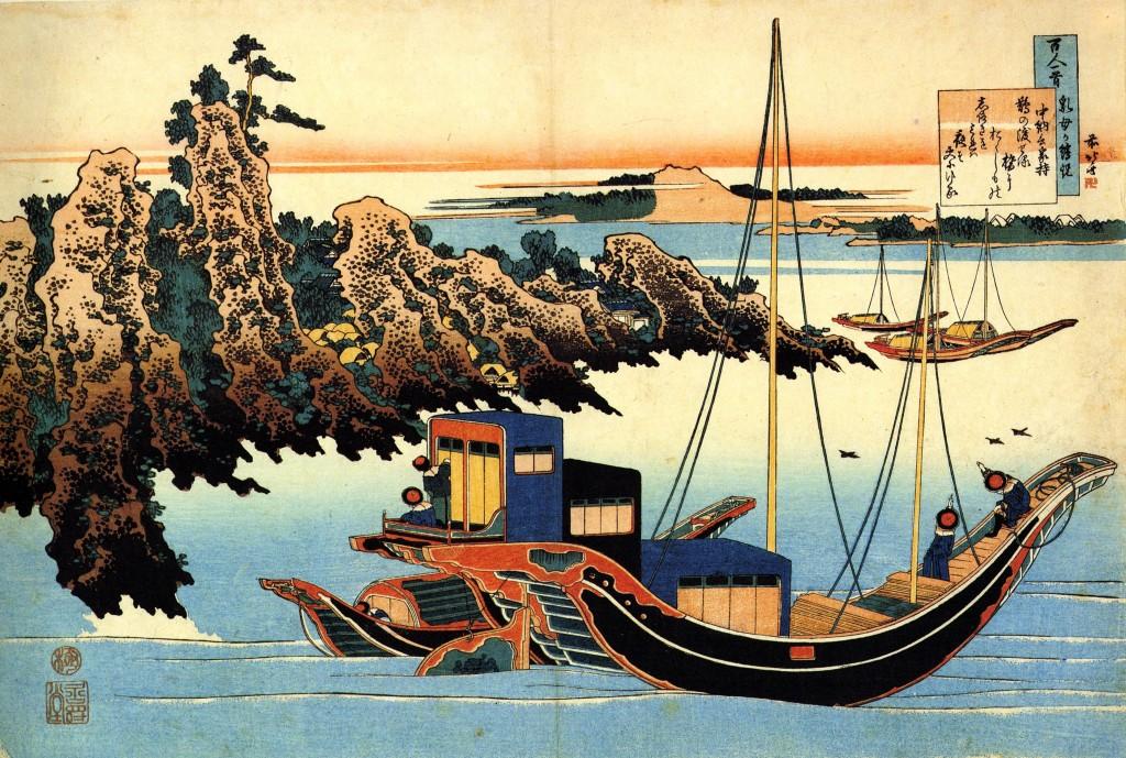 Hokusai-6