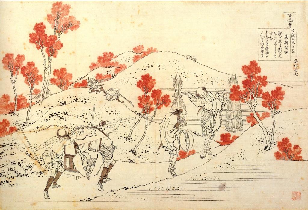 Hokusai-8